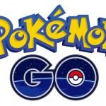 ポケモンGO(Pokemon Go)