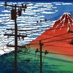 電線地中化関連銘柄