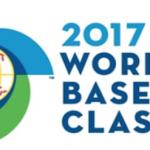 WBC(ワールドベースボールクラシック)